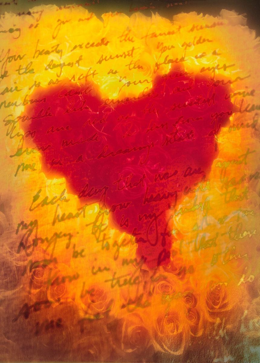Letter_of_Love_