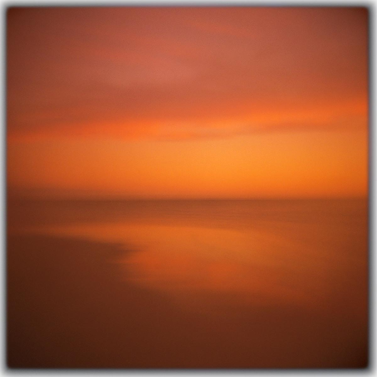 Puerto_Penasco_Sunset_v2bc_