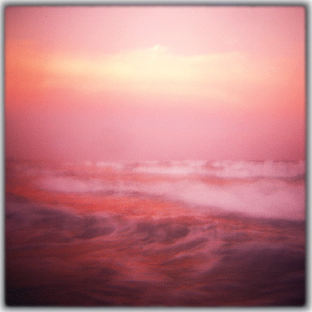 Puerto_Penasco_Sunset_v6bc_