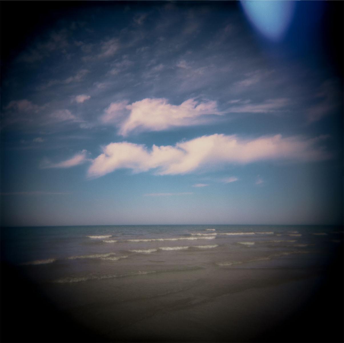 Puerto_Penasco_Waves_