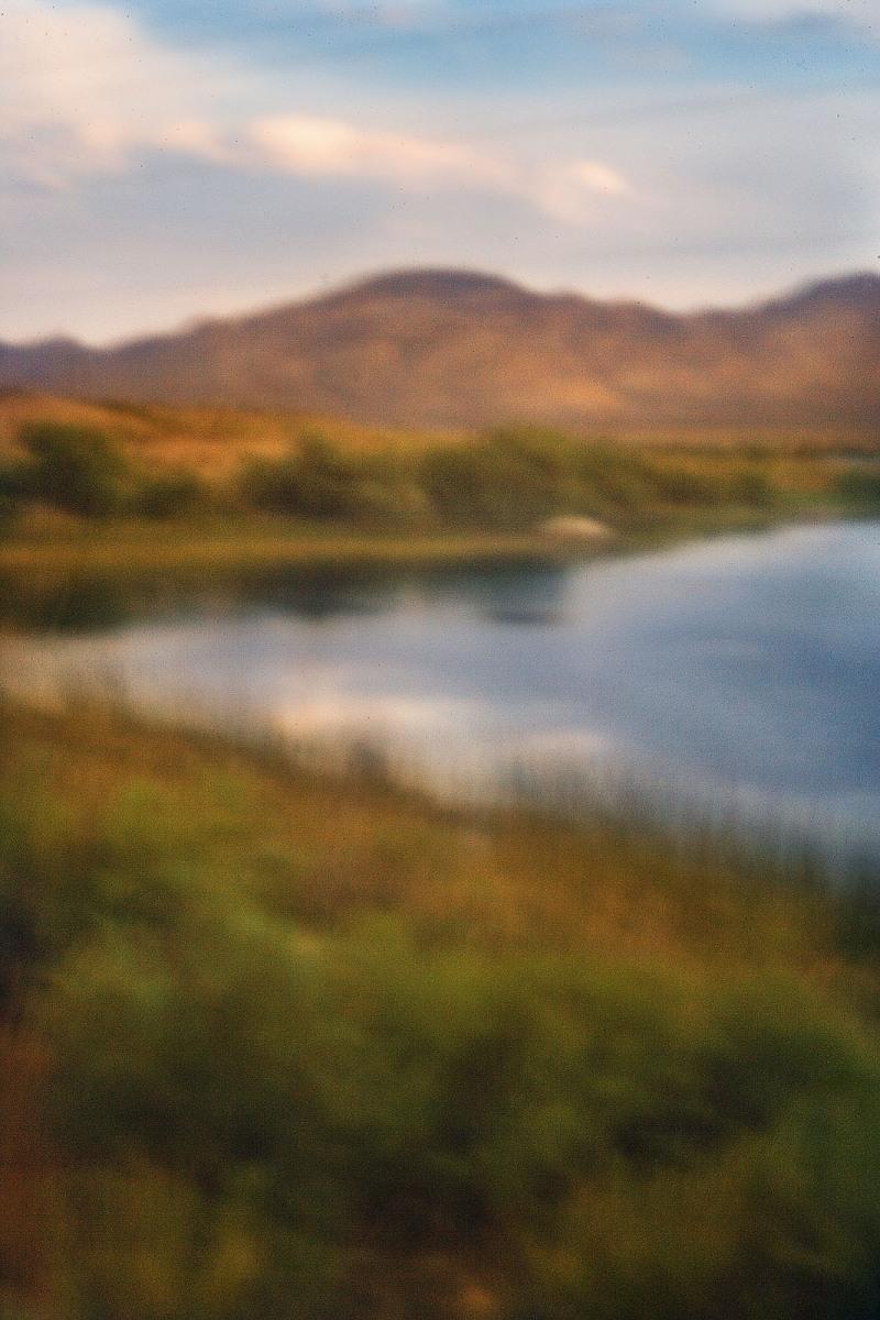 Q4G8652_Pahranagat_Lake_v_3_