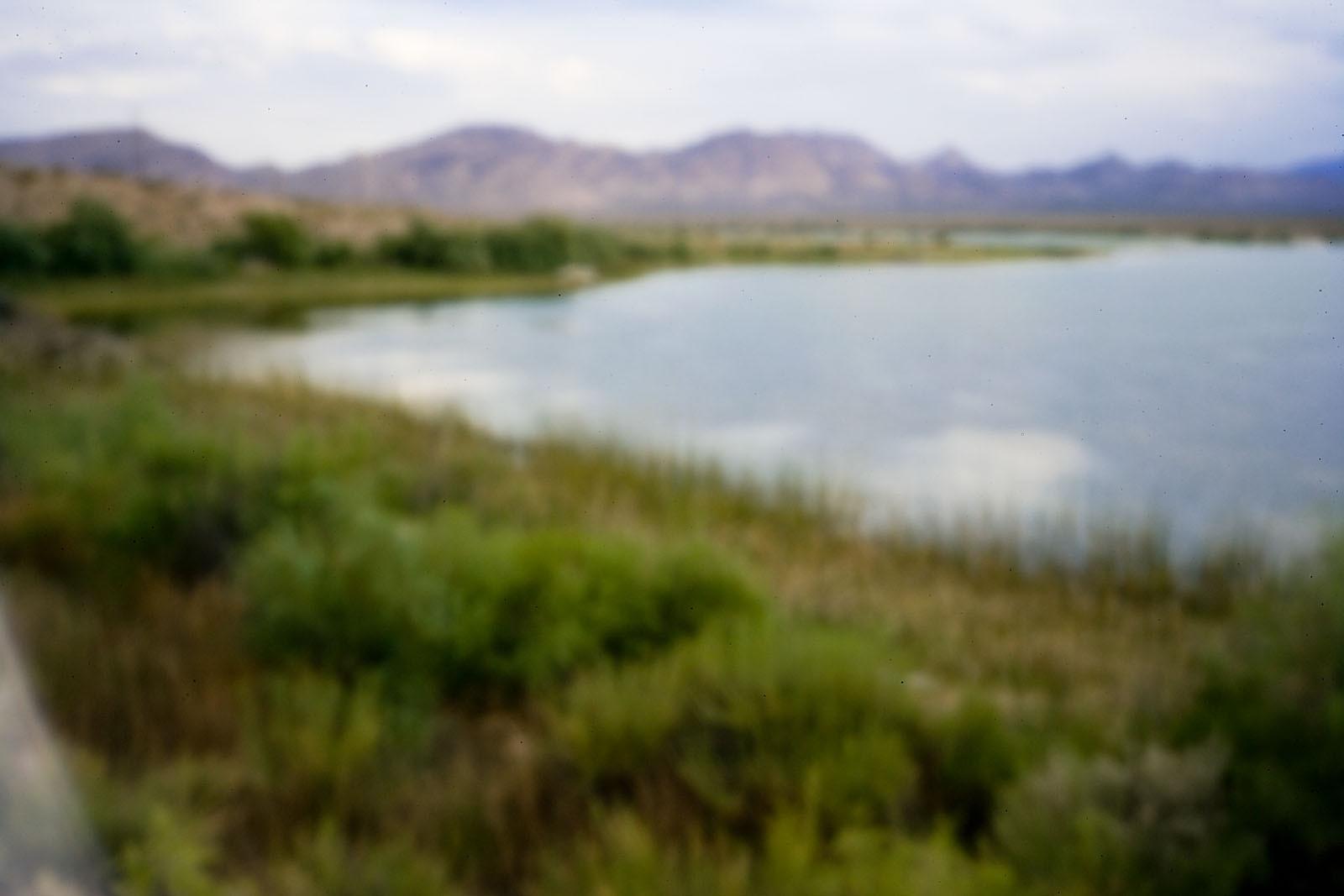 Q4G8656_Pahranagat_Lake_