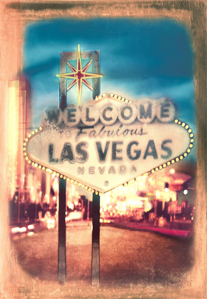 Wlcm_Las_Vegas_bluer_v2_