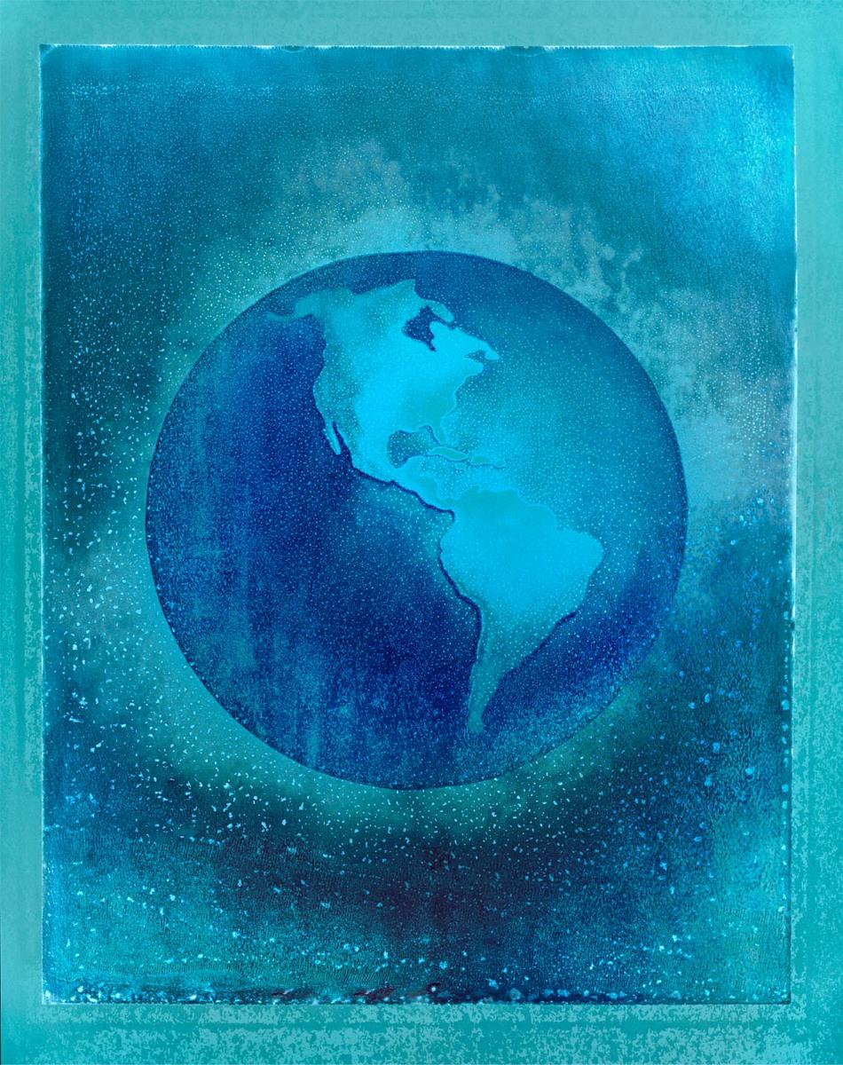 blue_planet_globe_v2bc_