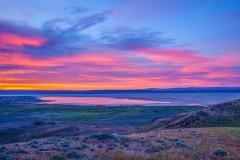 Landscape Eastern Oregon Alvord VQ4G2707 v2