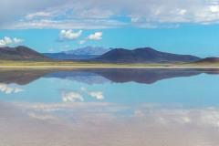 Lunar Lake Nevada Scenic Byway Vcnty Hwy 6 Pano 1252 v1