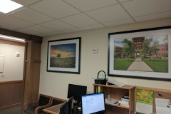 Licensing images and display with BSFA Bassett Studios Fine Art