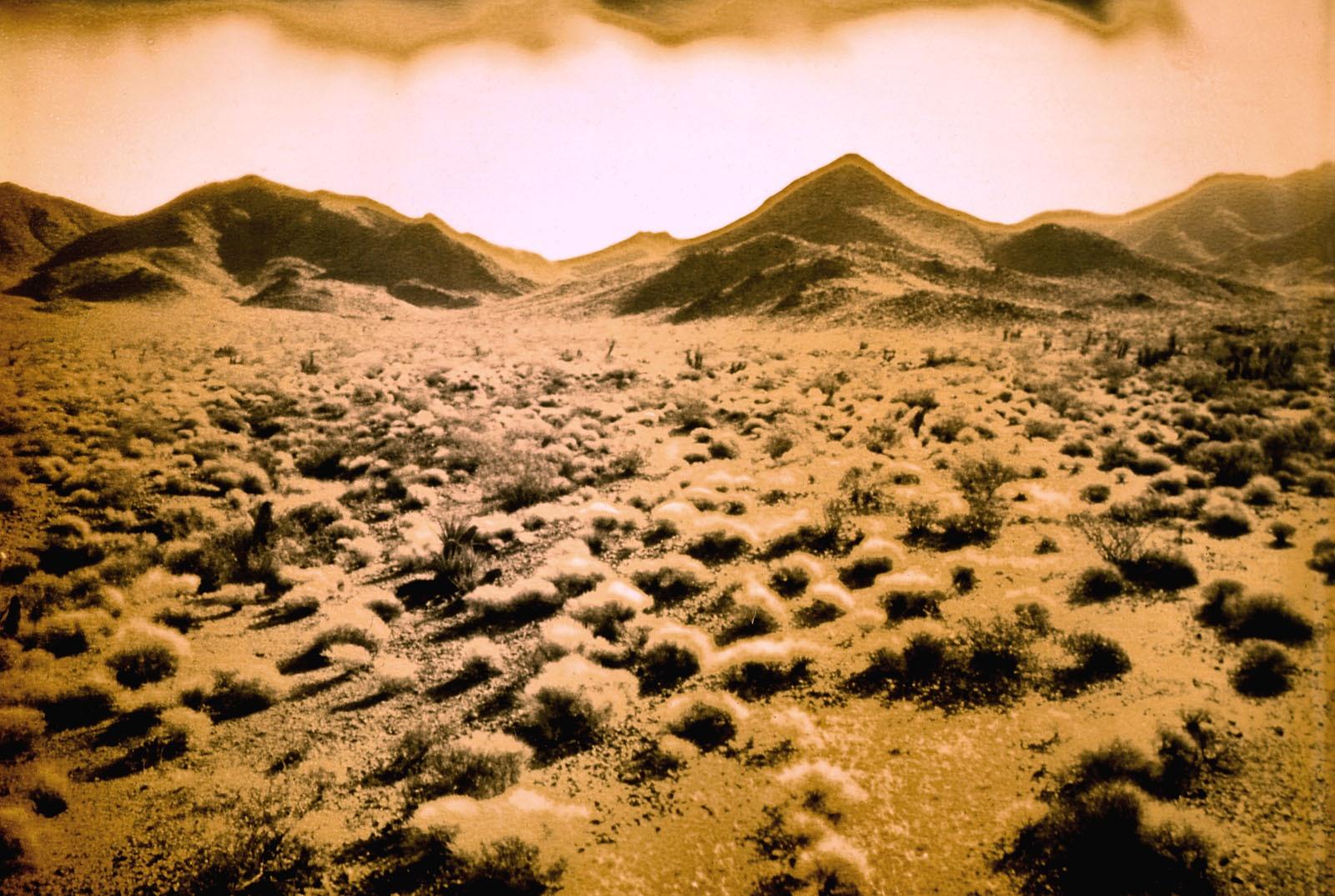 Desert_Scape_