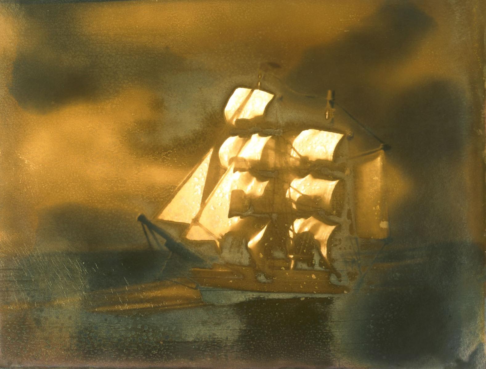 Sail_Ships_1