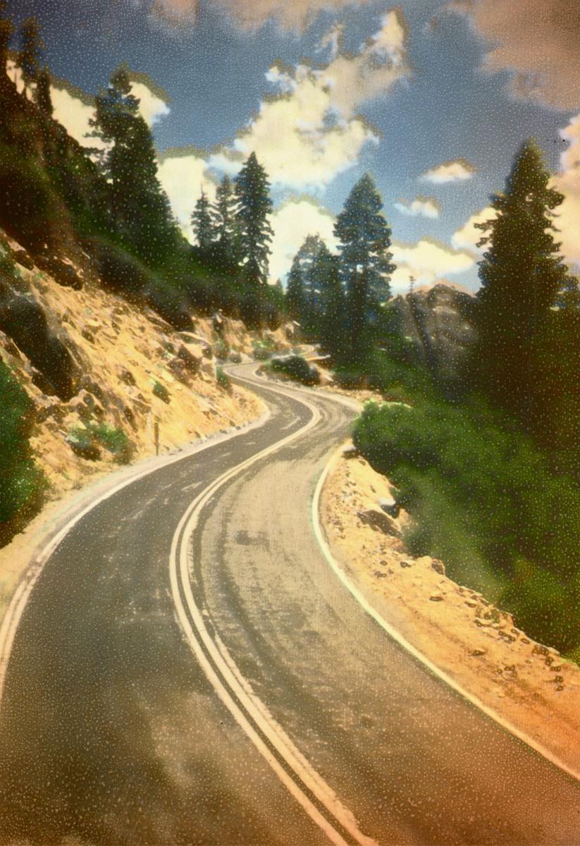 Sierra_Pass_