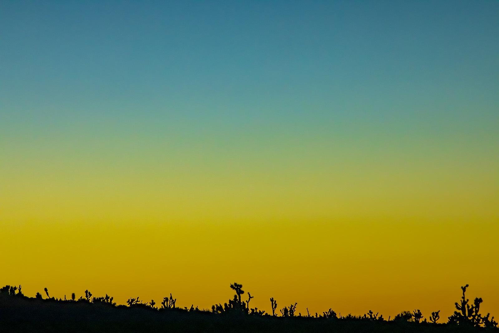 Nevada Scenic Landscape MG 4290 v1_ Vcnty Rte 156