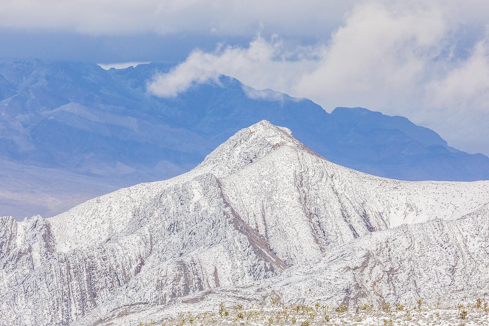 Nevada Scenic Landscape MG 6920 v2b  Vcnty Hwy 95