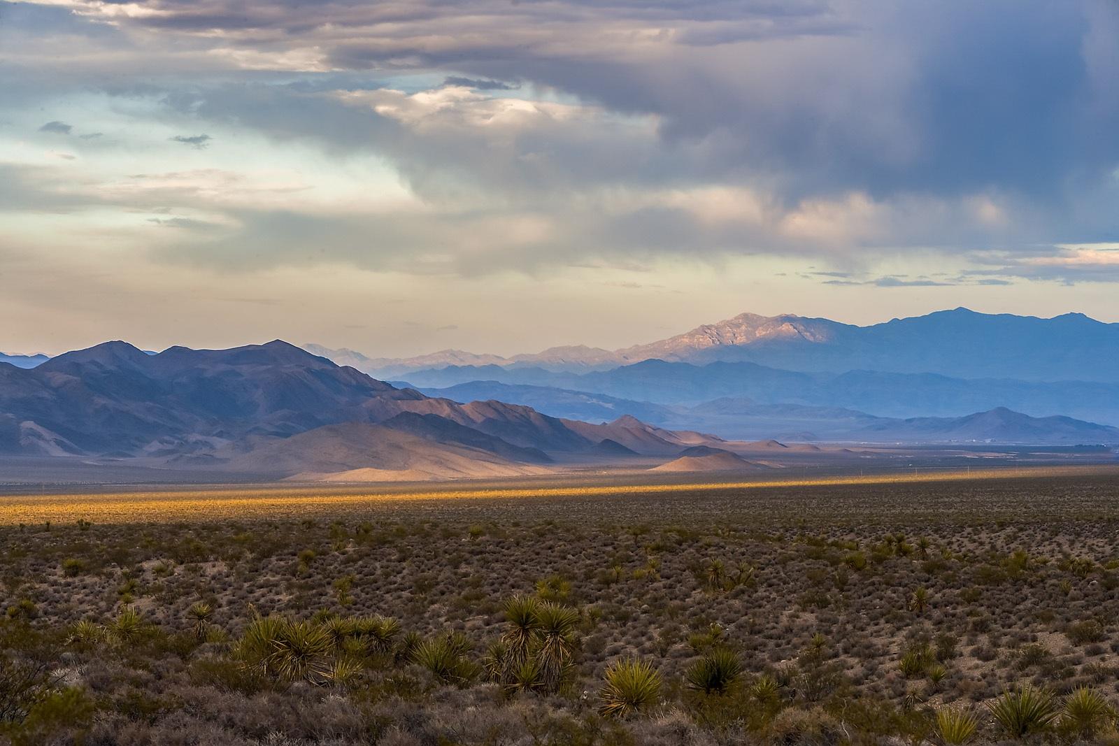 Nevada Scenic Landscape Q4G0194 v3b Vcnty Cold Creek