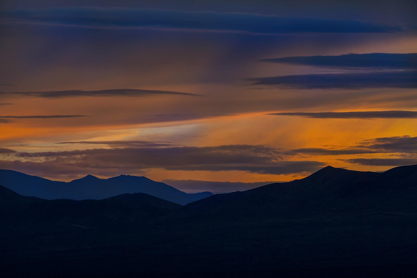 Nevada Scenic Landscape Q4G4887 v2b  Vcnty Cold Creek