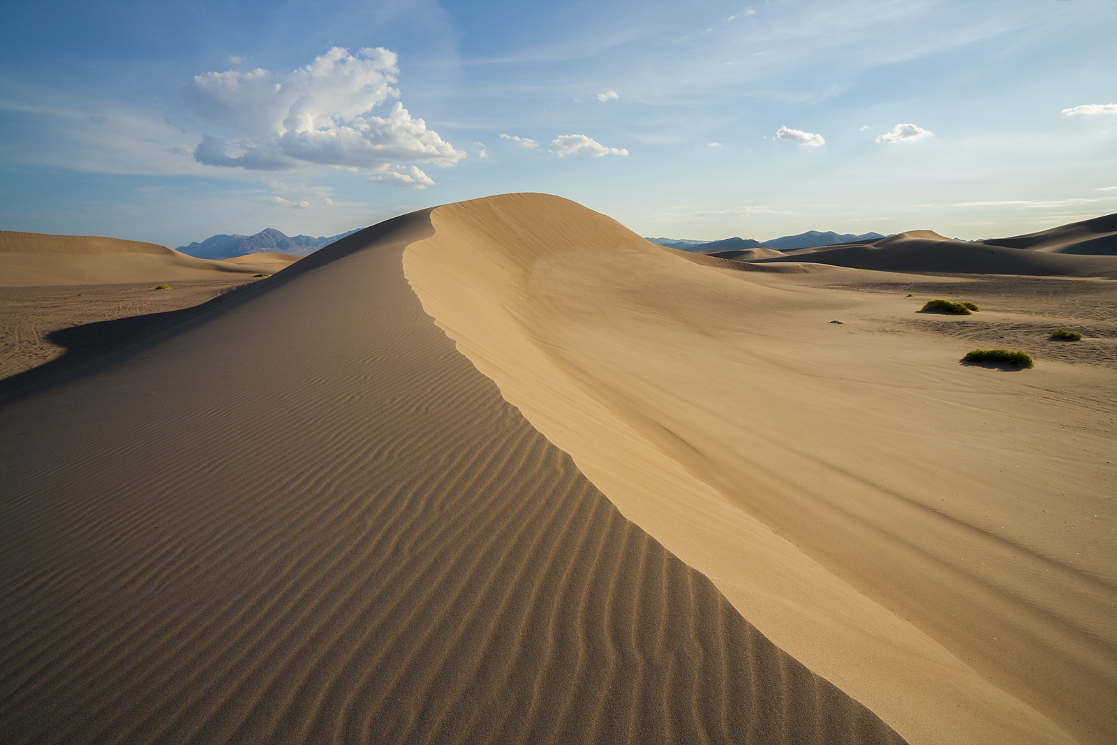 Nevada Scenic Landscape Q4G9473 v2 Big Dune Vcnty Amargosa Valley