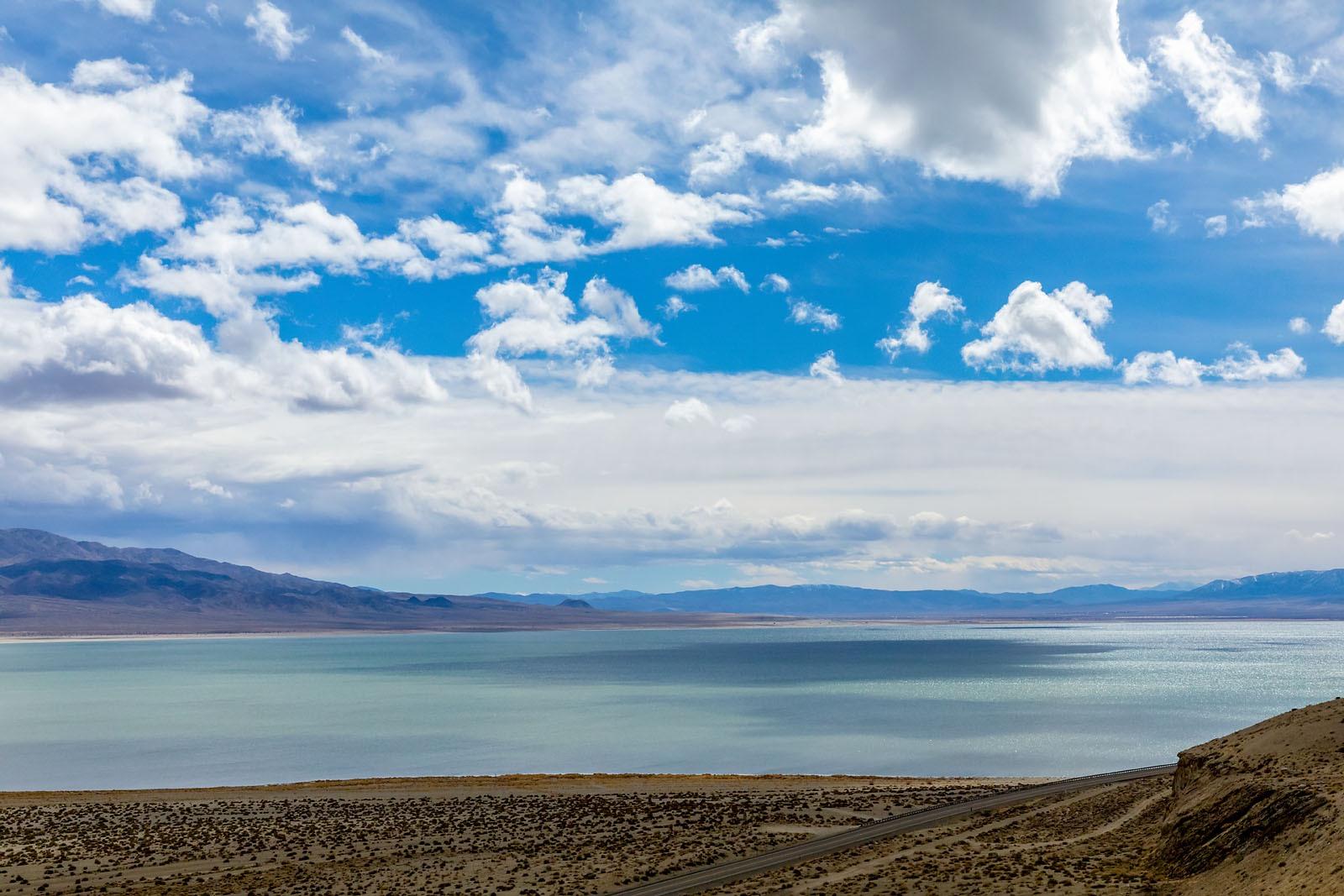 Nevada Scenic Landscape Vista IMG 0405 v2b