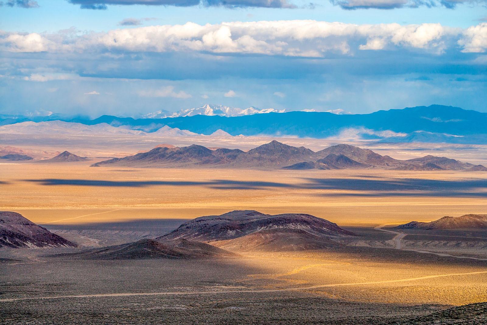 Nevada Landscape Vista Q4G5199_v3b_
