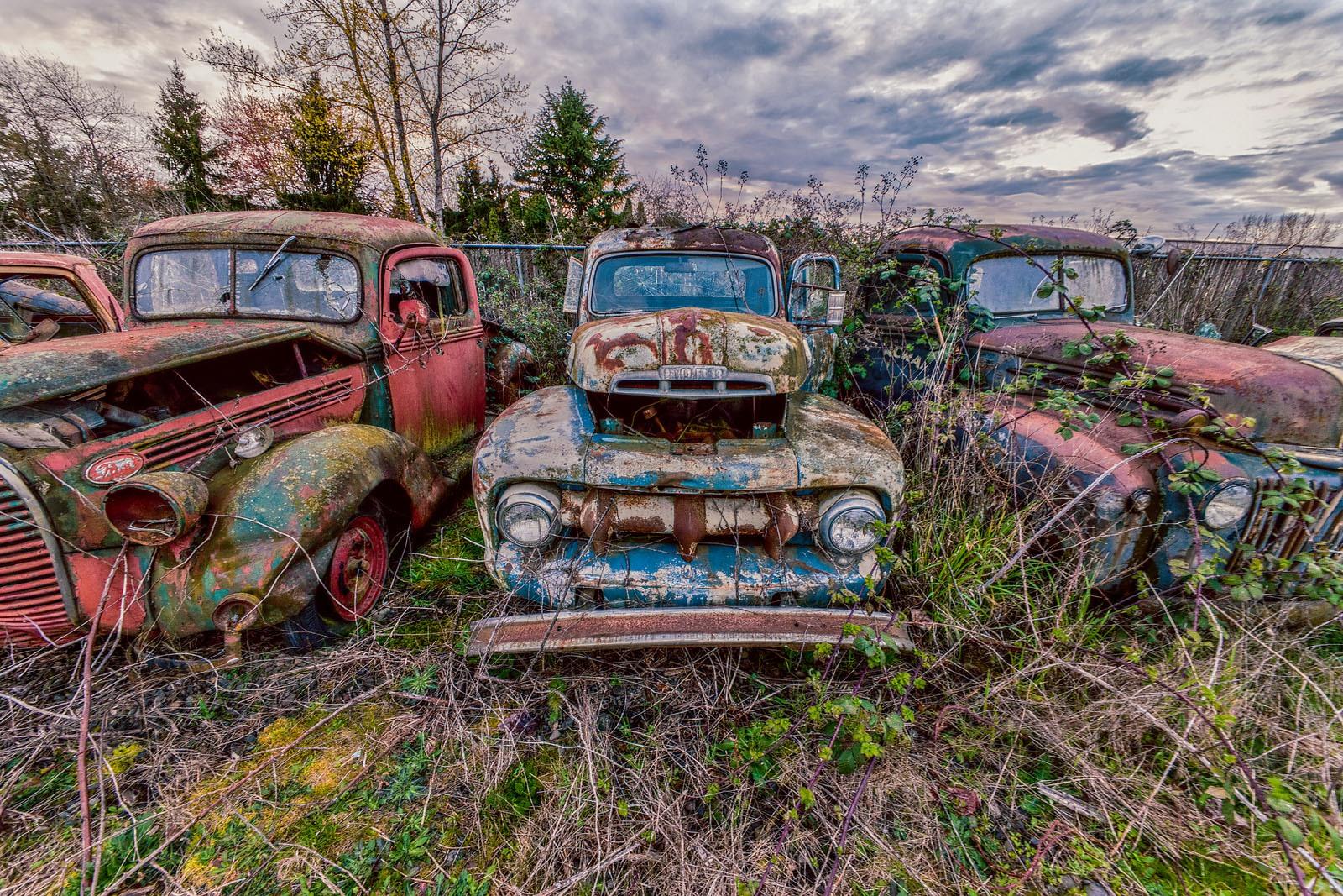 Oregon Landscape 2S1Y8252_v3b__