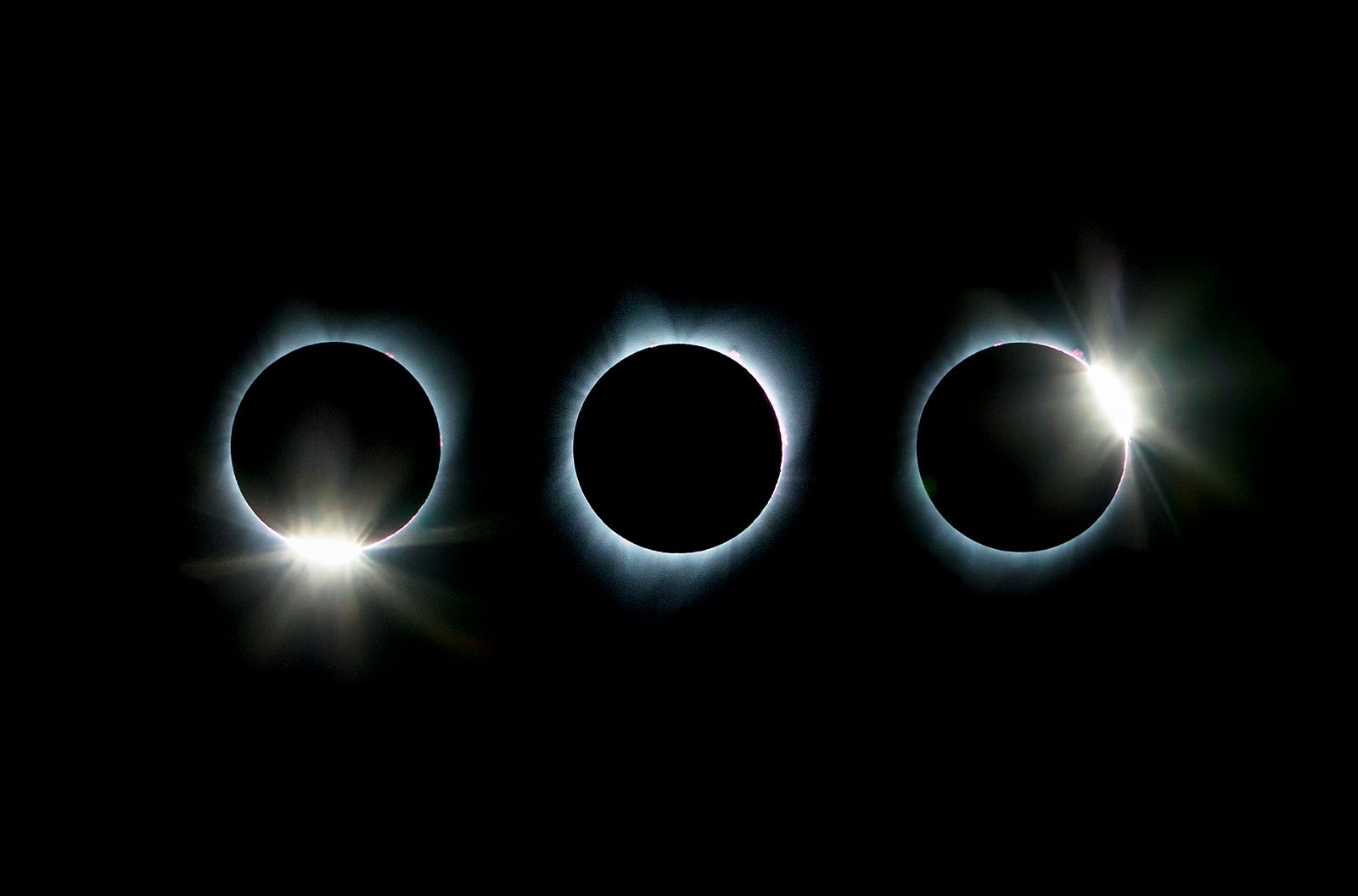 Eclipse_2017_TOTALITY_v4b_