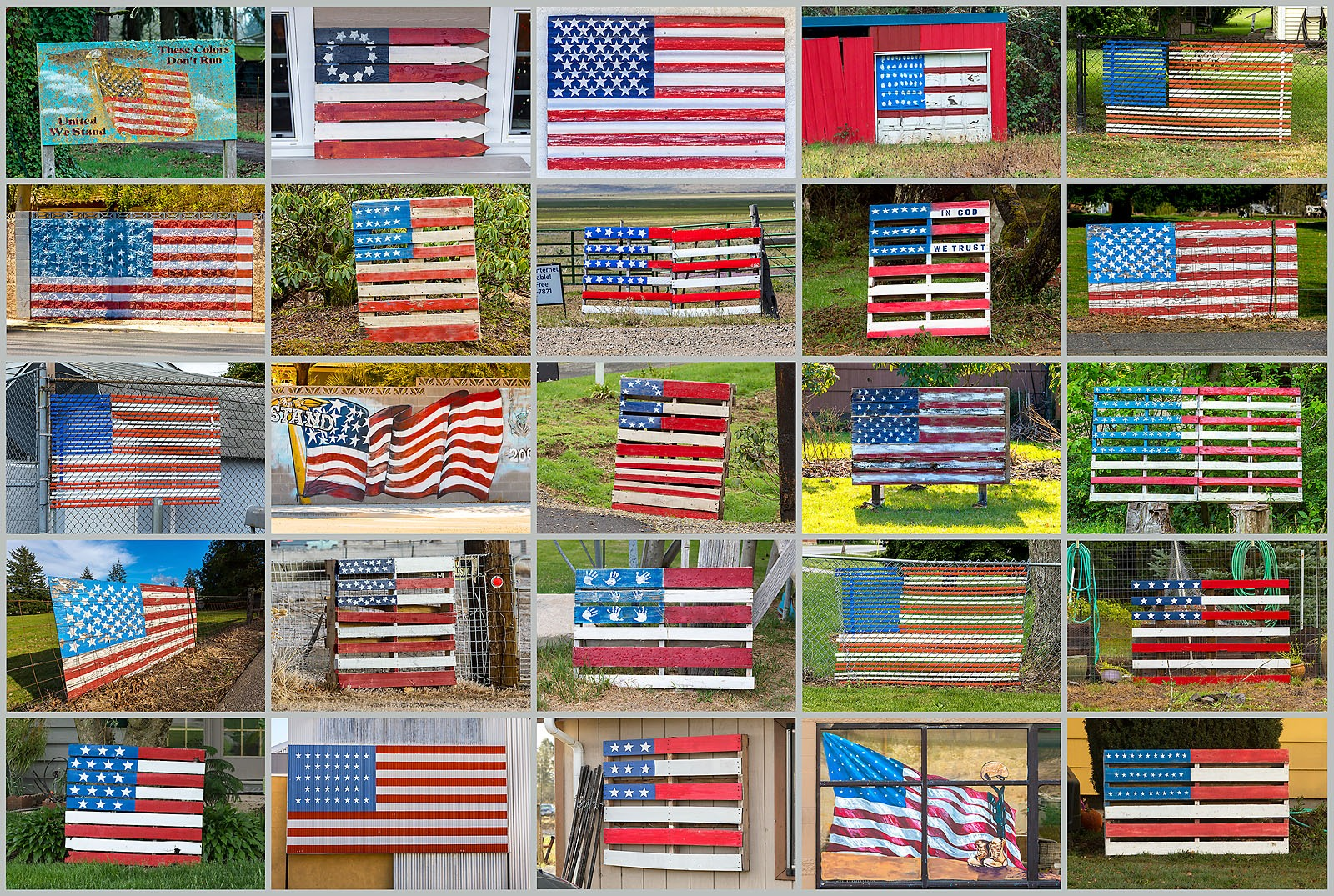 Flags_by_the_highway_5-x-5-version-