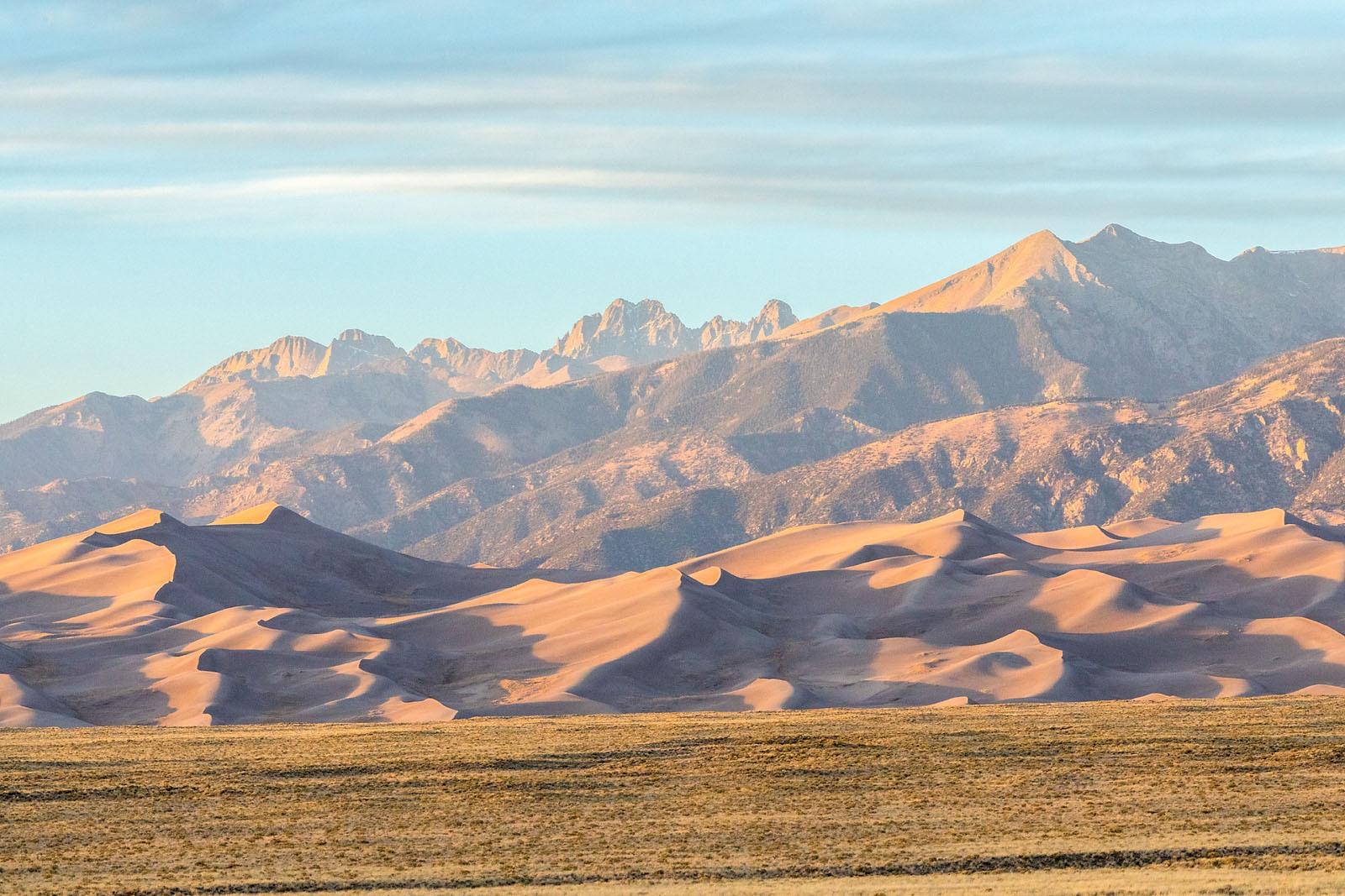 Bassett Scenic Landscape Vistas IMG_5723