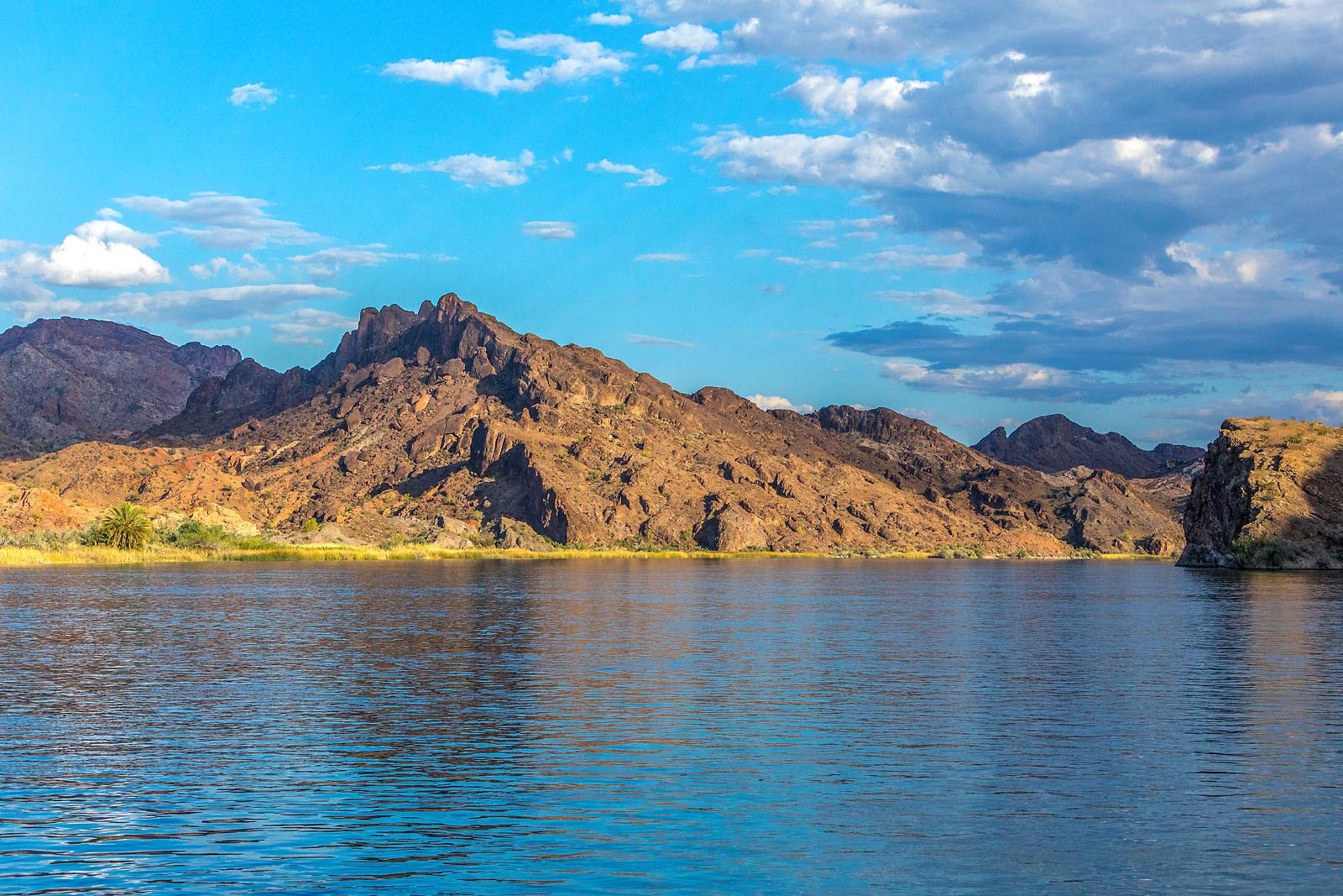 Colorado River Lake Havasu Arizona MG_0498__