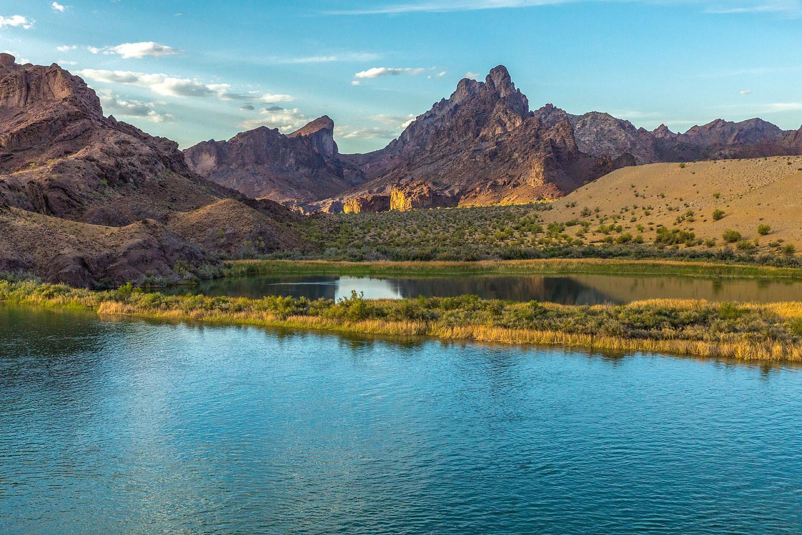 Colorado River Lake Havasu Arizona MG_0596__