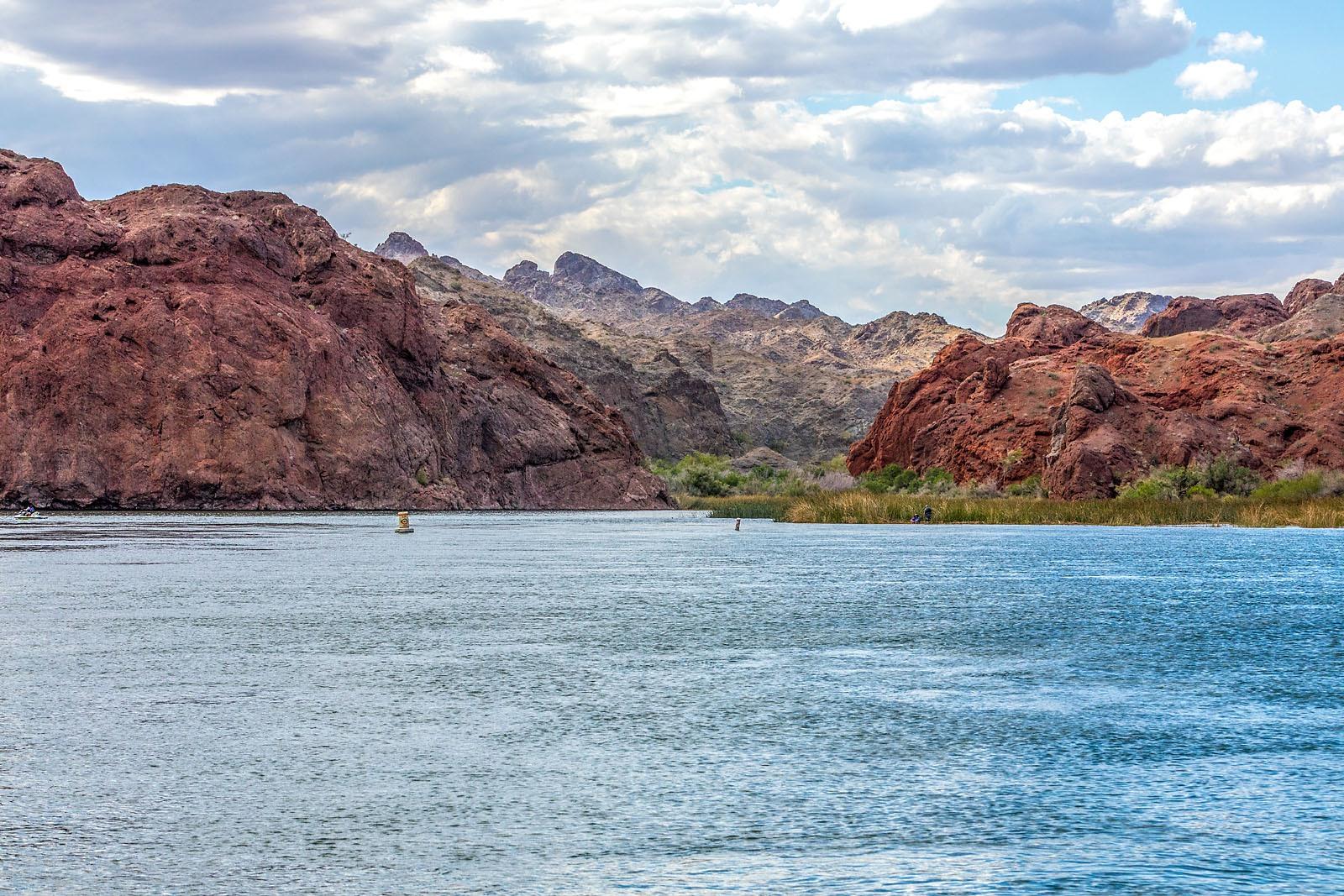 Colorado River Lake Havasu Arizona MG_1502_