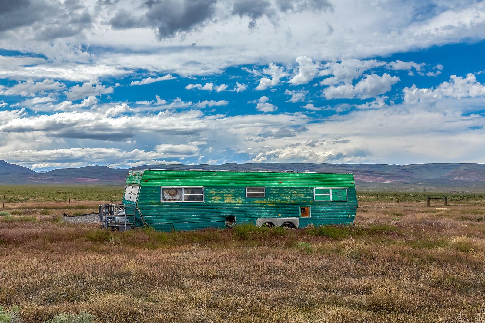 Nevada Scenic Landscape Vista MG 3286 v2