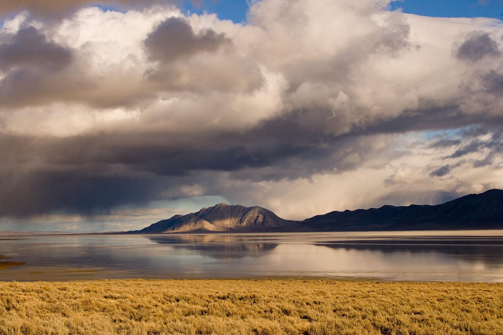 Bassett Scenic Landscape Vistas Q4G0282