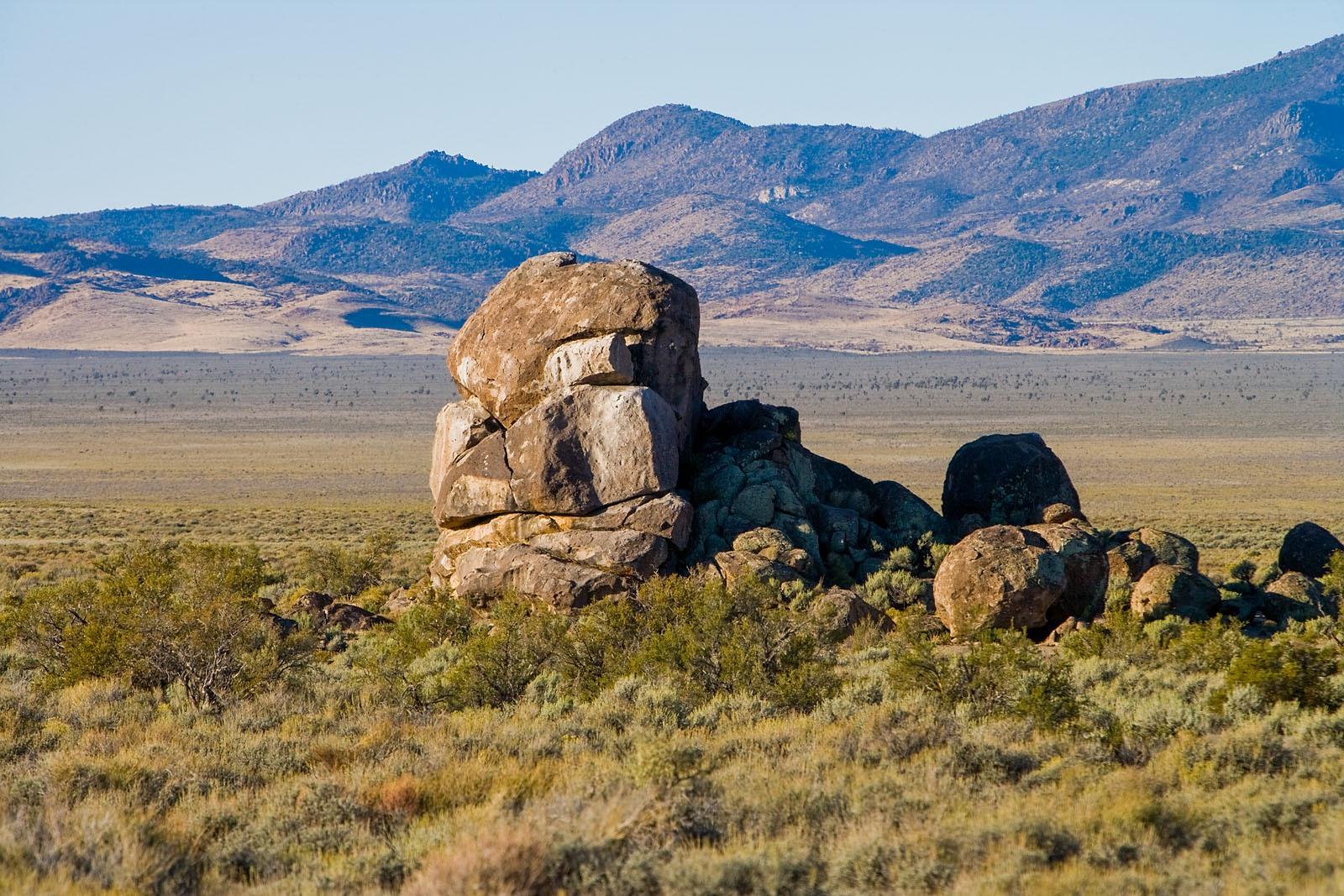 Bassett Scenic Landscape Vistas Q4G1489_v2_