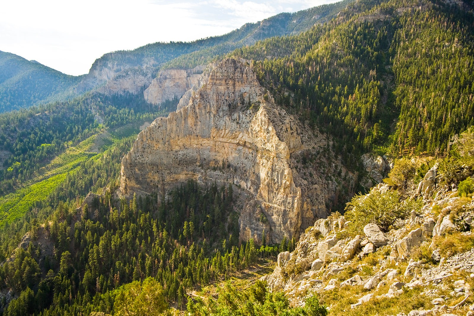 BSFAimages Scenic Landscape Vistas Q4G9996_v2_