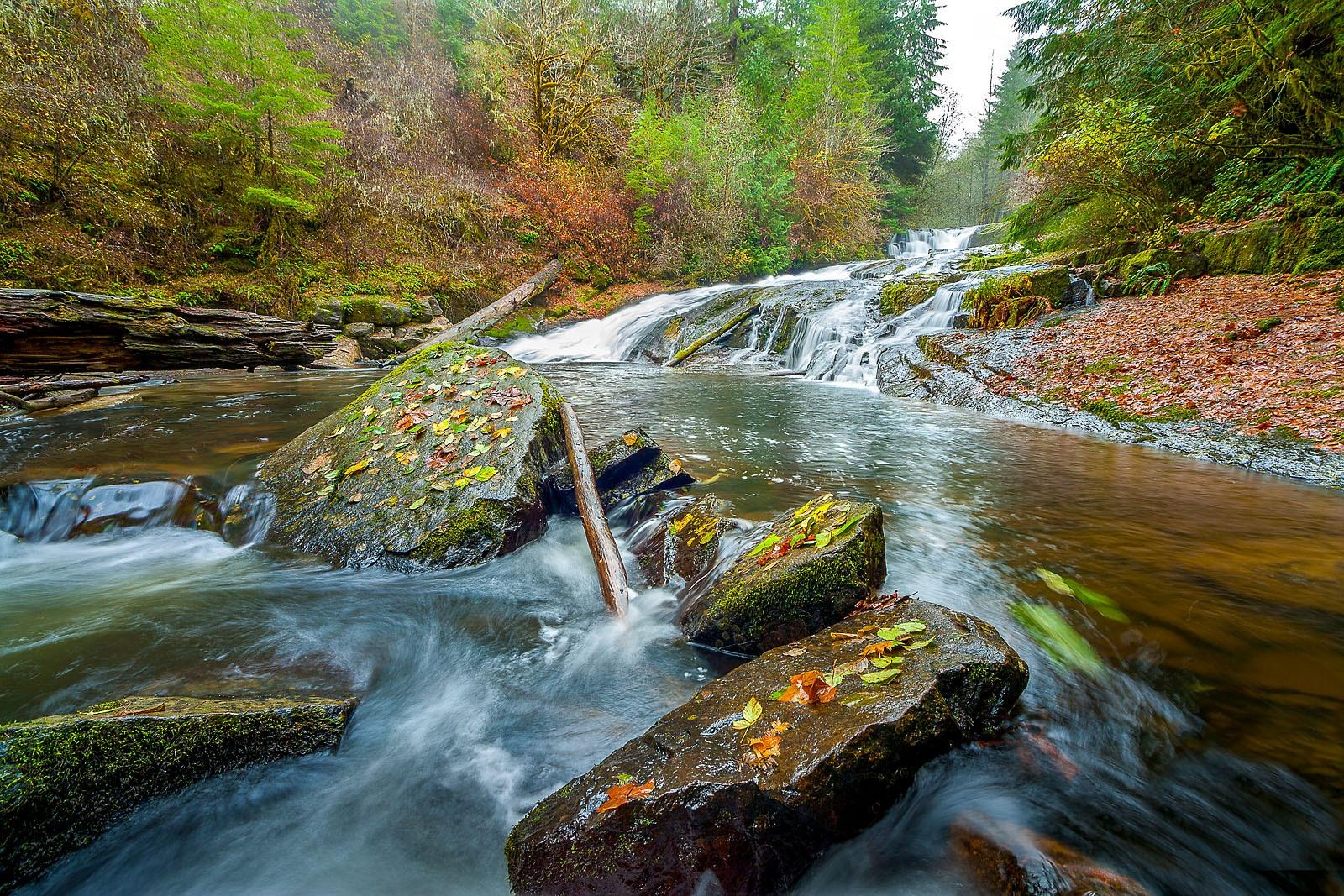 Bassett Scenic Landscape Vistas VQ4G0490_v2b_