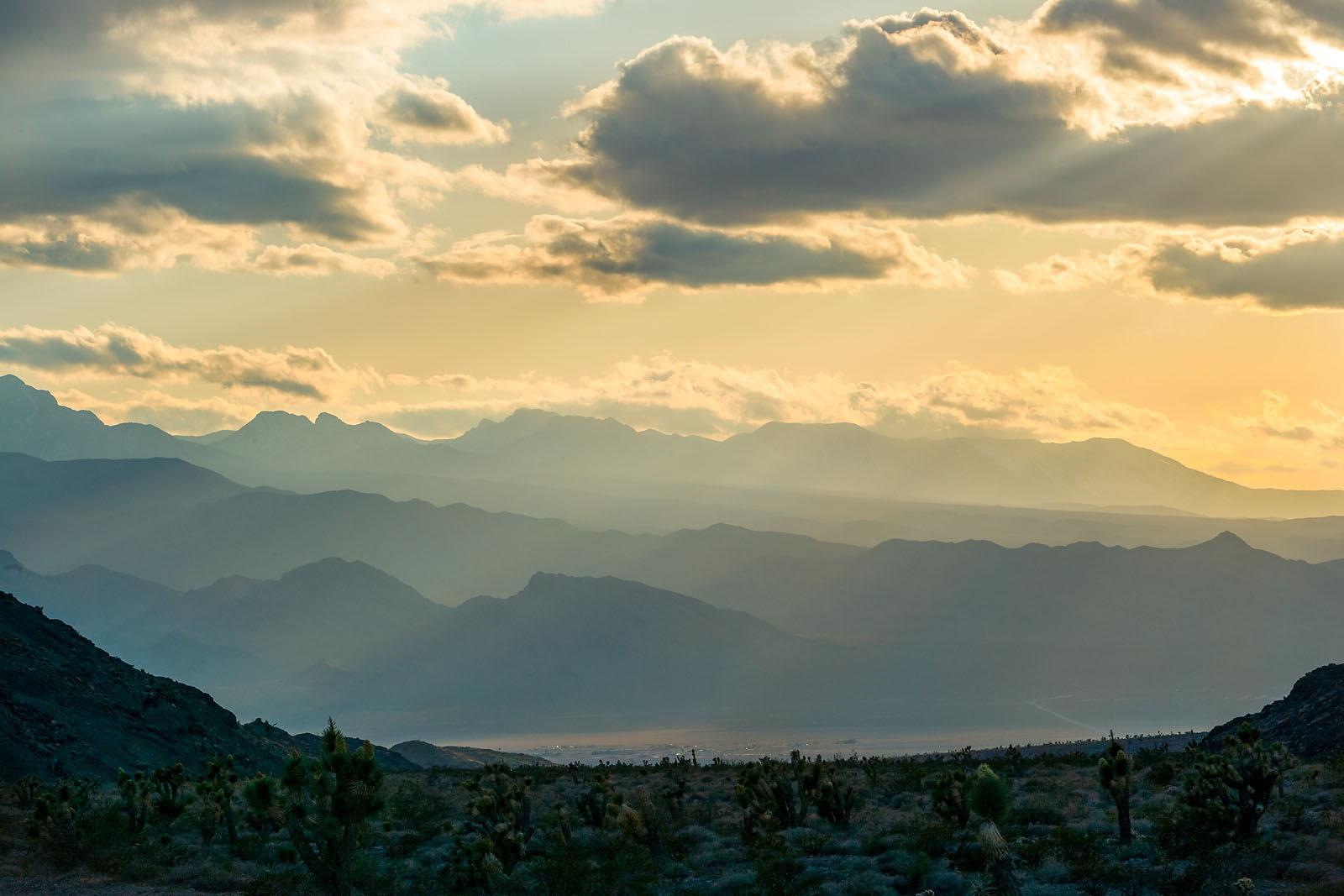 BSFAimages Scenic Landscape Vistas VQ4G2489_v2_