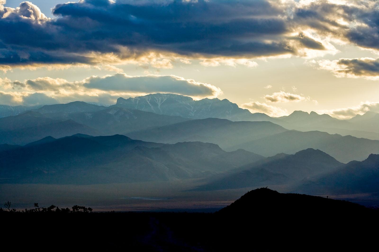 BSFAimages Scenic Landscape Vistas VQ4G2492_v2_
