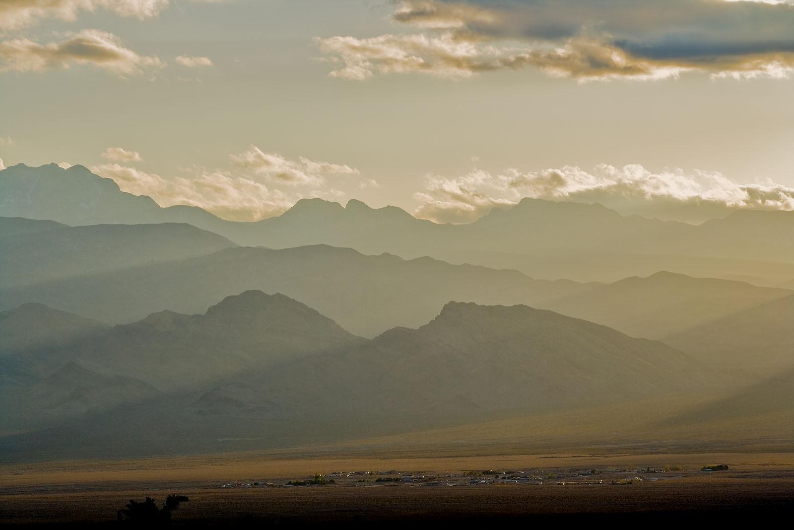 BSFAimages Scenic Landscape Vistas VQ4G2498_v2_