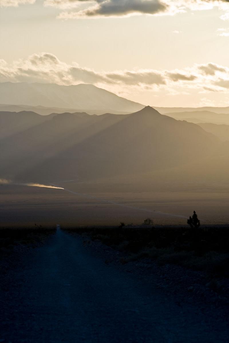 BSFAimages Scenic Landscape Vistas VQ4G2502