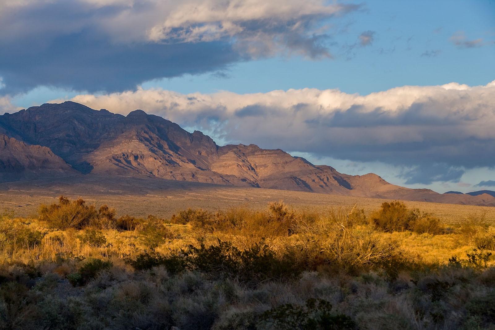 BSFAimages Scenic Landscape Vistas VQ4G2503