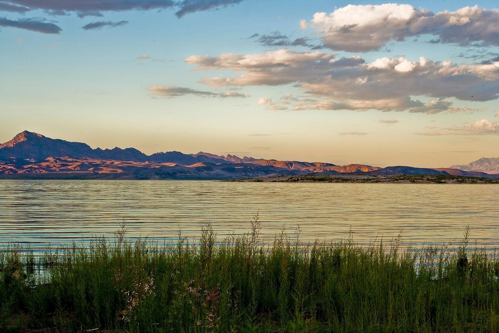 BSFAimages Scenic Landscape Vistas VQ4G8628_