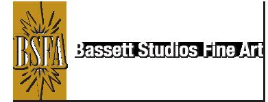 Bassett Studios Fine Art