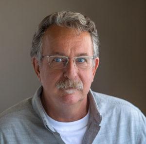 David Dave Bassett of Bassett Studios Fine art and Commercial Photography
